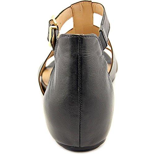 Naturalizer longing Pelle Sandalo Gladiatore