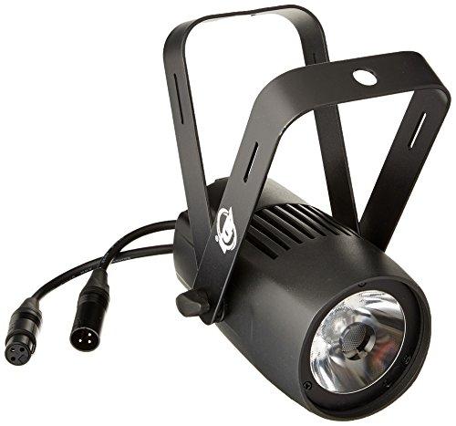 ADJ Products LED Lighting (Saber Spot RGBW)