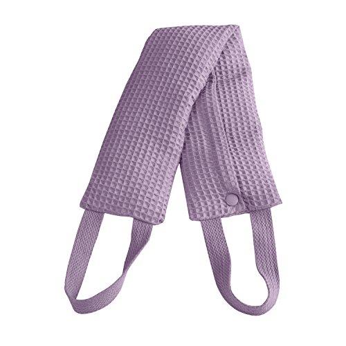 microwavable knee heating pad - 8