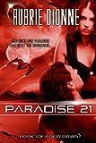 Paradise 21 (A New Dawn)