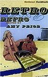 Retro-Retro, Amy Prior, 1852426446