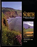 The North, Ian Hill and Christopher Hill, 0856405469