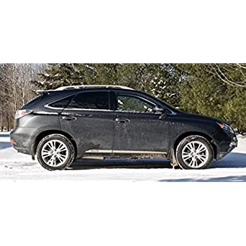 amazon com remote start for lexus 2011 2015 ct200h push to start remote start for lexus 2010 2015 rx 450h push to start models only includes factory t harness for quick clean installation