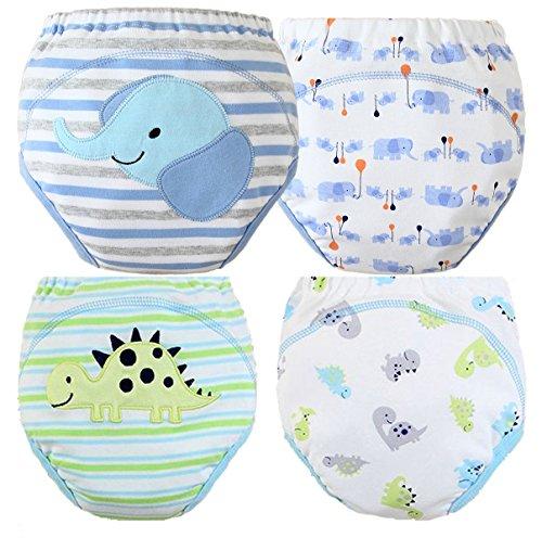 b198f600ceea MOM   BAB Toddler Training Pants Underwear. - Import It All