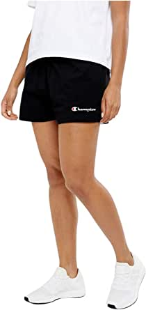 Champion Womens Jersey Short