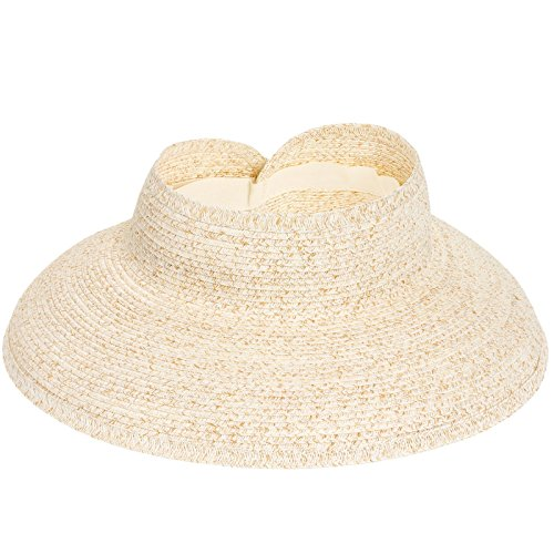 san-diego-hat-company-ultrabraid-sun-visor-hat-w-natural-brim-white-camel