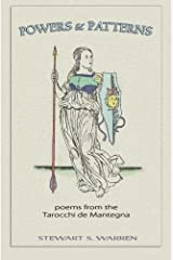 Powers & Patterns: poems from the Tarocchi de Mantegna
