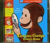 Curious George Comes Home