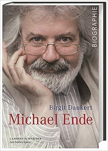 Michael Ende german