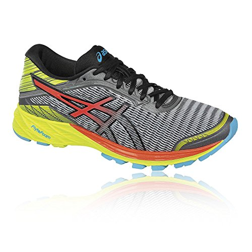 Fujitrabuco Femme Running de 5 Grey Gel Asics Chaussures Compétition pZwzFz1
