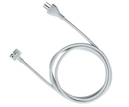 Amazon Com Techno Earth Power Adapter Extension Cord Wall Cord
