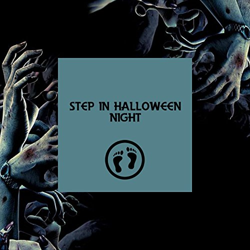Step in Halloween Night