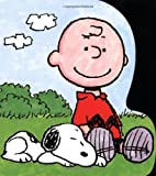 img - for Charlie Brown & Snoopy book / textbook / text book