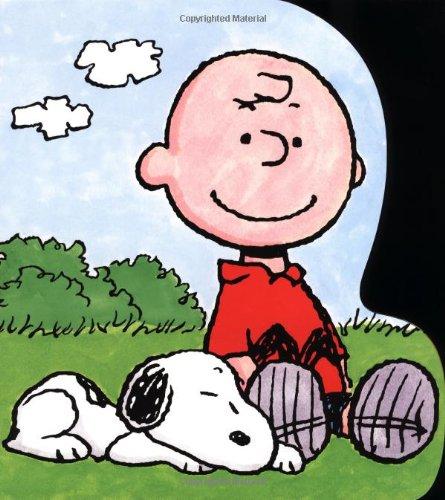 Download Charlie Brown & Snoopy pdf epub