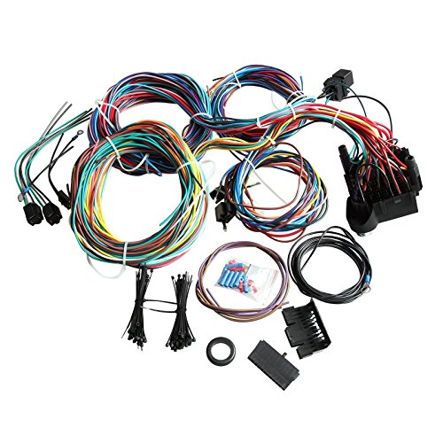 51ChLutGCUL price of painless wiring harness p n 10150,of \u2022 edmiracle co  at soozxer.org
