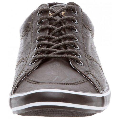DCCO, Herren Sneaker Braun - braun
