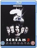 Scream 3 (Blu-Ray) /BR