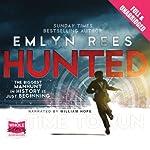 Hunted | Emlyn Rees