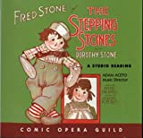 STEPPING STONES by JEROME KERN - THE COMIC OPERA GUILD 2005 LIVE RECORDING