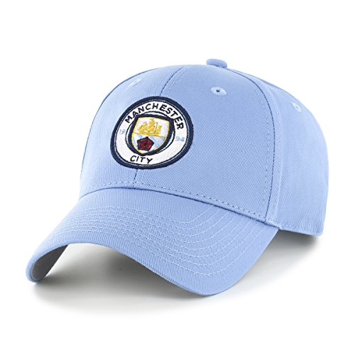 EPL OTS All-Star Adjustable Hat – DiZiSports Store