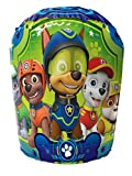 Hedstrom Paw Patrol Bop Inflatable Punching Gloves (2 Piece), Blue, 10''
