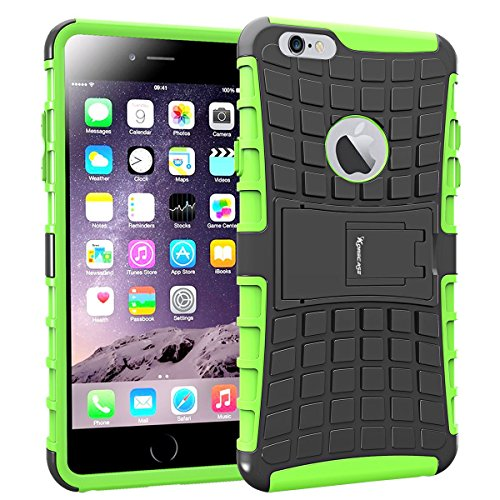 case-for-iphone-6-plus-armor-tire-heavy-duty-protection-rugged-hybrid-dual-layer-shockproof-case-pro