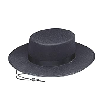 27939ea494e Buy PERMAFELT SPANISH HAT Online at Low Prices in India - Amazon.in
