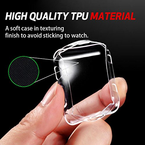Buy iwatch screen protector best buy