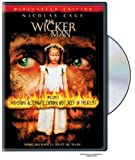 The Wicker Man (Widescreen Unrated/Rated Edition)