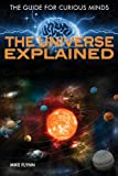 The Universe Explained, Joel Levy, 1477729585