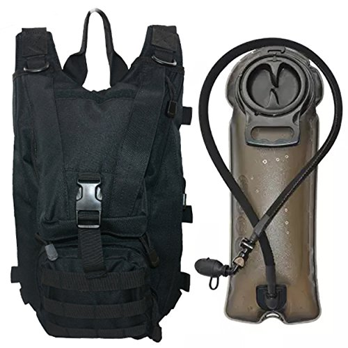 Snowboarding Backpacks: Amazon.com