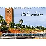 Rabat en Lumiere 2016: La Ville de Rabat au Maroc