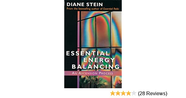 Essential energy balancing an ascension process kindle edition by essential energy balancing an ascension process kindle edition by diane stein religion spirituality kindle ebooks amazon fandeluxe Images