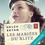 Les mariées du Blitz | Helen Bryan