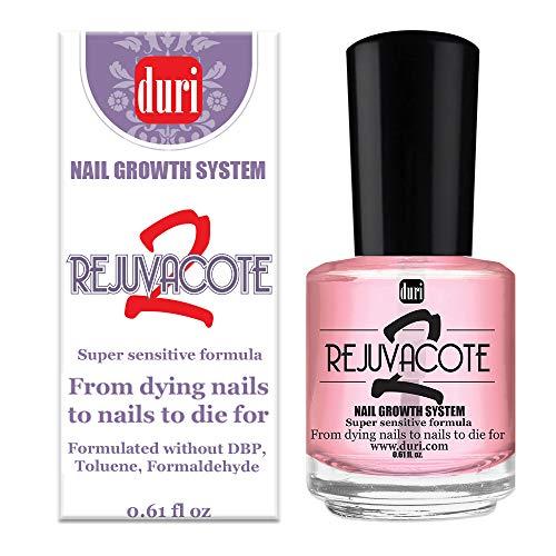 Buy nail growth polish