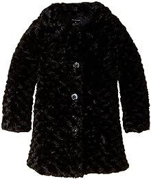 Amazon.com: Black - Jackets &amp Coats / Clothing: Clothing Shoes