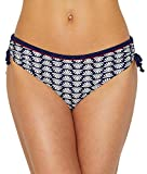 Best Panache bottom - Panache Milano Adjustable Side Tie Bikini Bottom, S Review