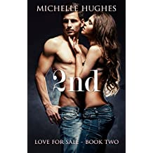 2nd: Love for Sale
