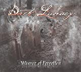 Weaver of Forgotten by Dark Lunacy