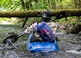 Earth Pak Waterproof Bag- 10L / 20L Sizes