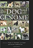 The Dog and Its Genome, , 0879697423