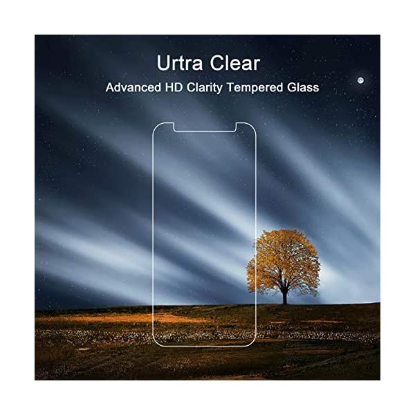 Ailun Glass Screen Protector