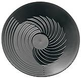 Turbo Pan 1V_TP-10-BLACK 10