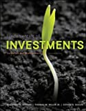 img - for Fundamentals of Investments: Valuation and Management book / textbook / text book