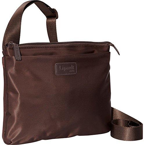 lipault-large-horizontal-cross-body-bag