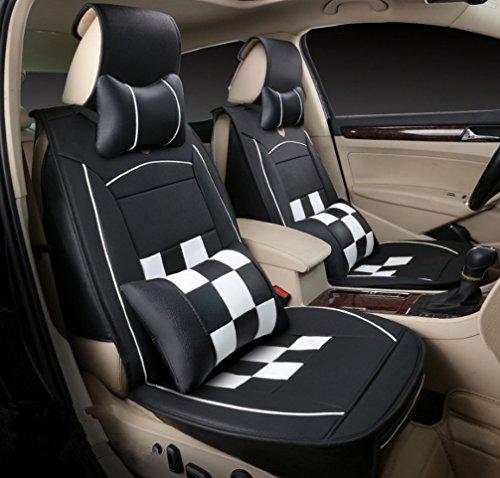 fairy auto seat covers - 5