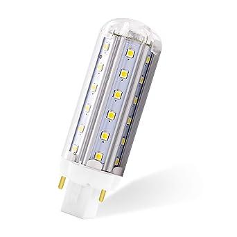 TYGREEN - Bombilla LED de maíz de 360 grados para lámpara de techo, lámpara de