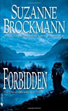 Forbidden (Bartlett Family)