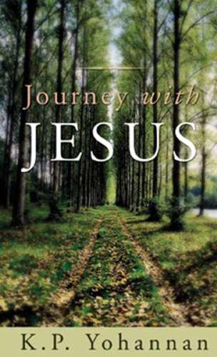 JourneyWithJesus-KPYohannanbooks