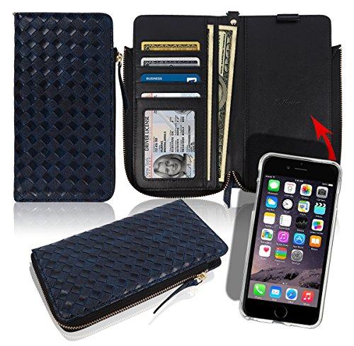 iphone 6 case rice - 6